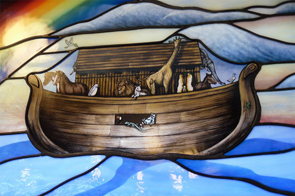 church-scottish-stained-glass-boat