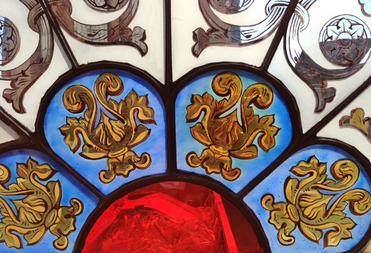 Church_Stained_Glass_Repair_and_Restoration