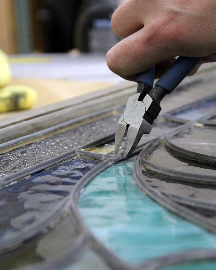 Church_And_Religious_Stainedglass_Restoration_And_Repair_Workshop