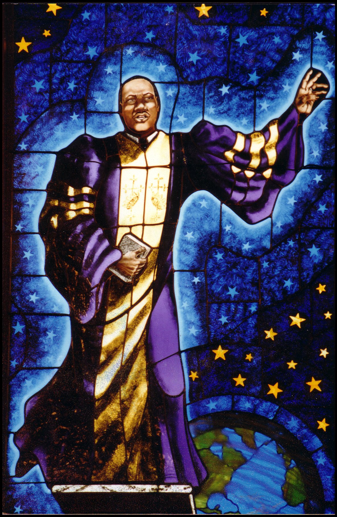 Martin_Luther_King_Stained_Glass_Restoration_Repair_Church_Chapel