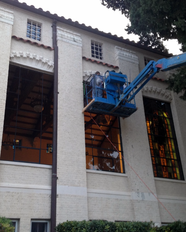 Religious_Church_Stained_Glass_Repair_and_Restoration_Exterior