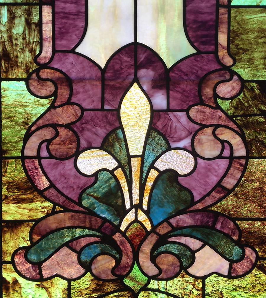 missouri-stained-glass-restoration-church