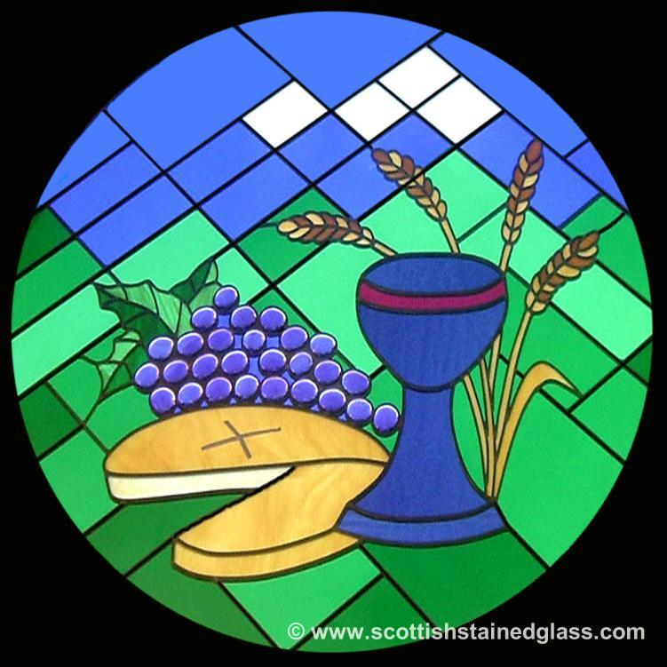 manhattan kansas stained glass church restoration