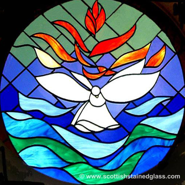 temple stained glass repair el paso