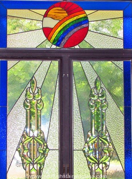 https://www.churchstainedglassrestoration.com/wp-content/uploads/2021/07/chapel-stained-glass-repair.jpg